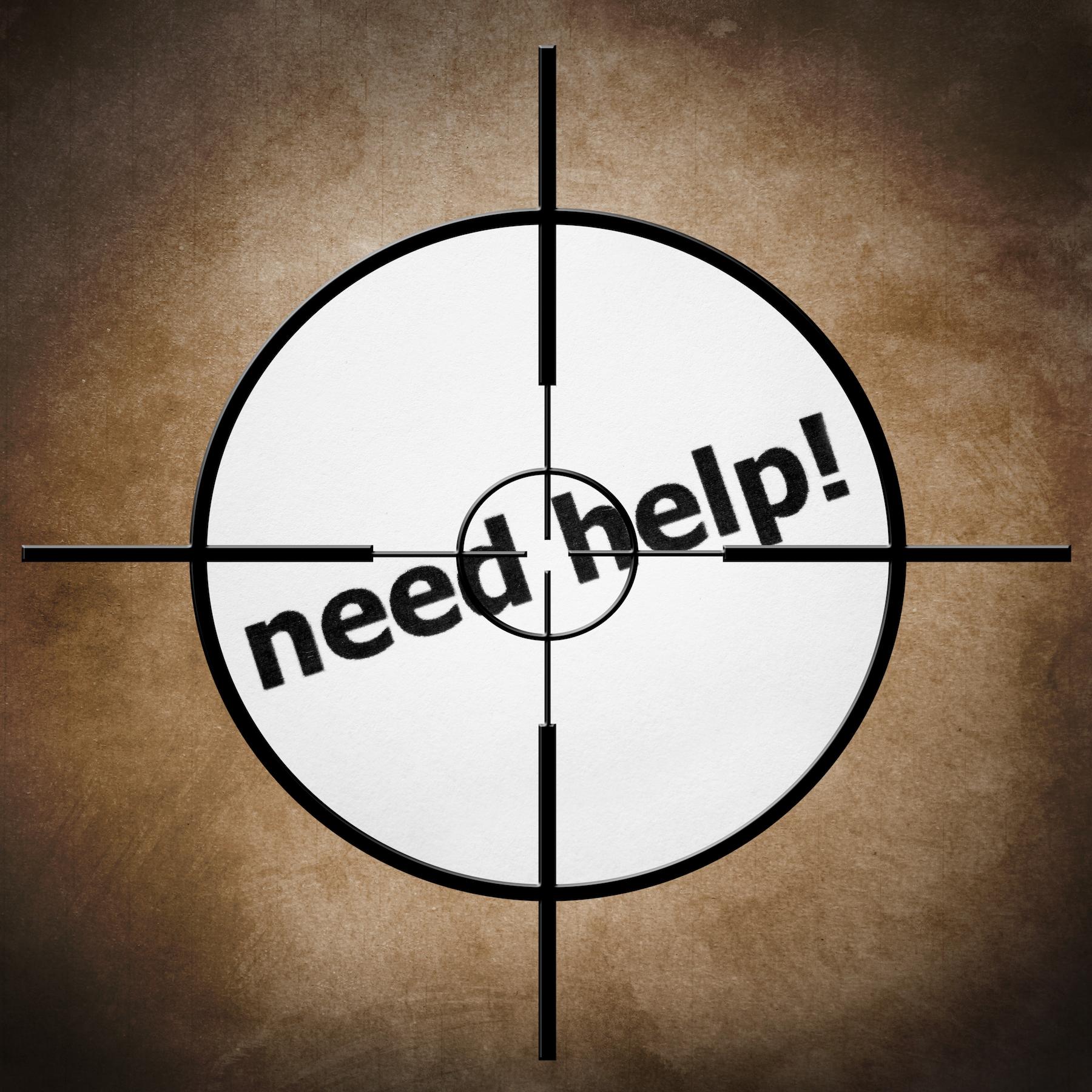 need-help-target_f10608vu