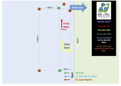 swim map for web